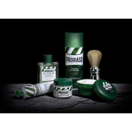 PRORASO AFTER SHAVE TE VERDE 100ML