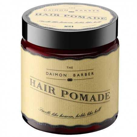 HAIR POMADE 30GR
