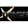 Manufacturer - Embelleze Novex