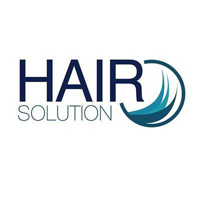 Hair Solution Fibras Capilares