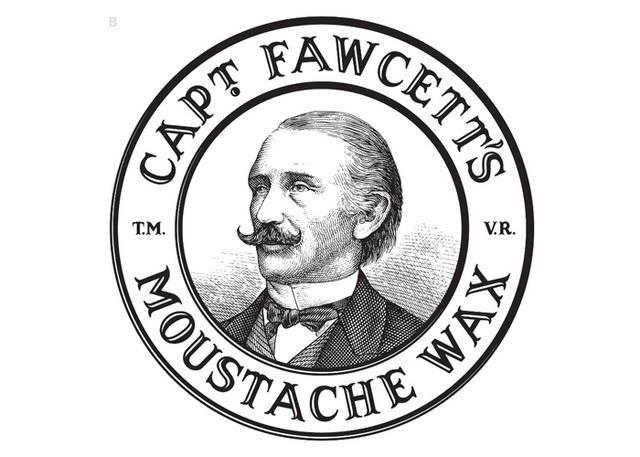 Captain Fawcett