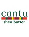 Manufacturer - Cantu